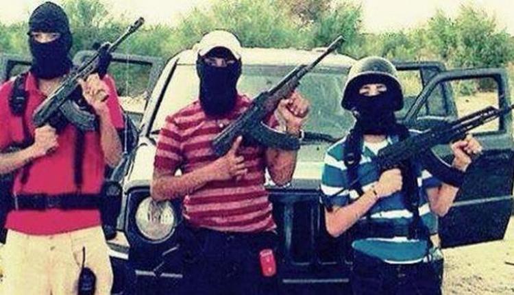 CJNG, Los Rojos y La Familia Michoacana entre los carteles detectados por PF y SEDENA que operan en Morelos