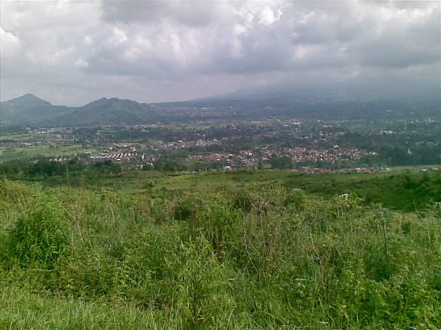 Foto(5384) Di Jual Tanah Murah 96 Ha Lokasi Kawasan Puncak Jual tanah di cipanas jual tanah di puncak