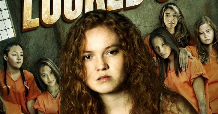 benetone films blog watch locked up trailer