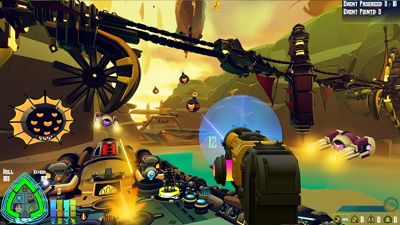 bow-to-blood-last-captain-standing-pc-screenshot-www.ovagames.com-1