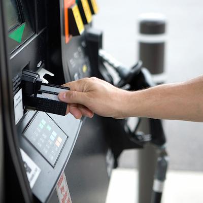 Montos para los estímulos en la enajenación de combustibles