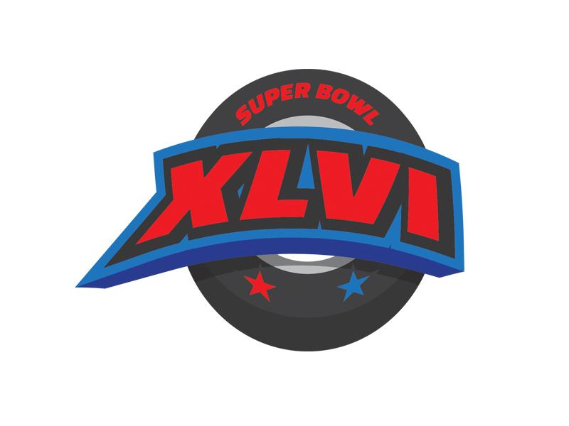 sports logo spot super bowl xlvi voting