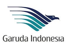 Jadwal Penerbangan Cargo Garuda Indonesia
