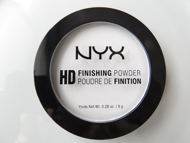SAVEONBEAUTY_NYX_HD_finishing_puder
