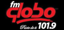 FM Globo Mexicali 101.9 en Vivo
