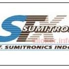 Informasi Loker Terbaru PT Sumitronics Indonesia - Ejip Cikarang Jawa Barat