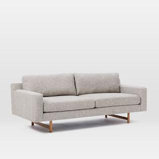 harga sofa terbaik