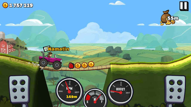 download cheat hill climb racing 2