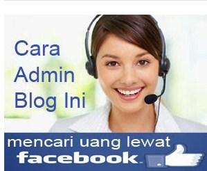 admin bloguang