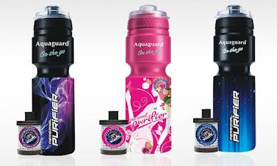 purifier-bottle-jpg.