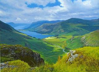 naturales-verdes-paisajes-sorprendentes
