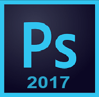 Adobe Photoshop CC 2017 Final Full Version 32 bit / 64 bit