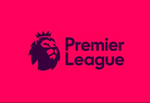 Premier League New%2Benglish%2Bpremier%2Bleague%2Blogo