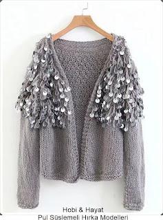 moda tasarım 6