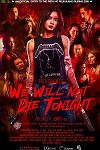http://www.ihcahieh.com/2018/08/we-will-not-die-tonight.html
