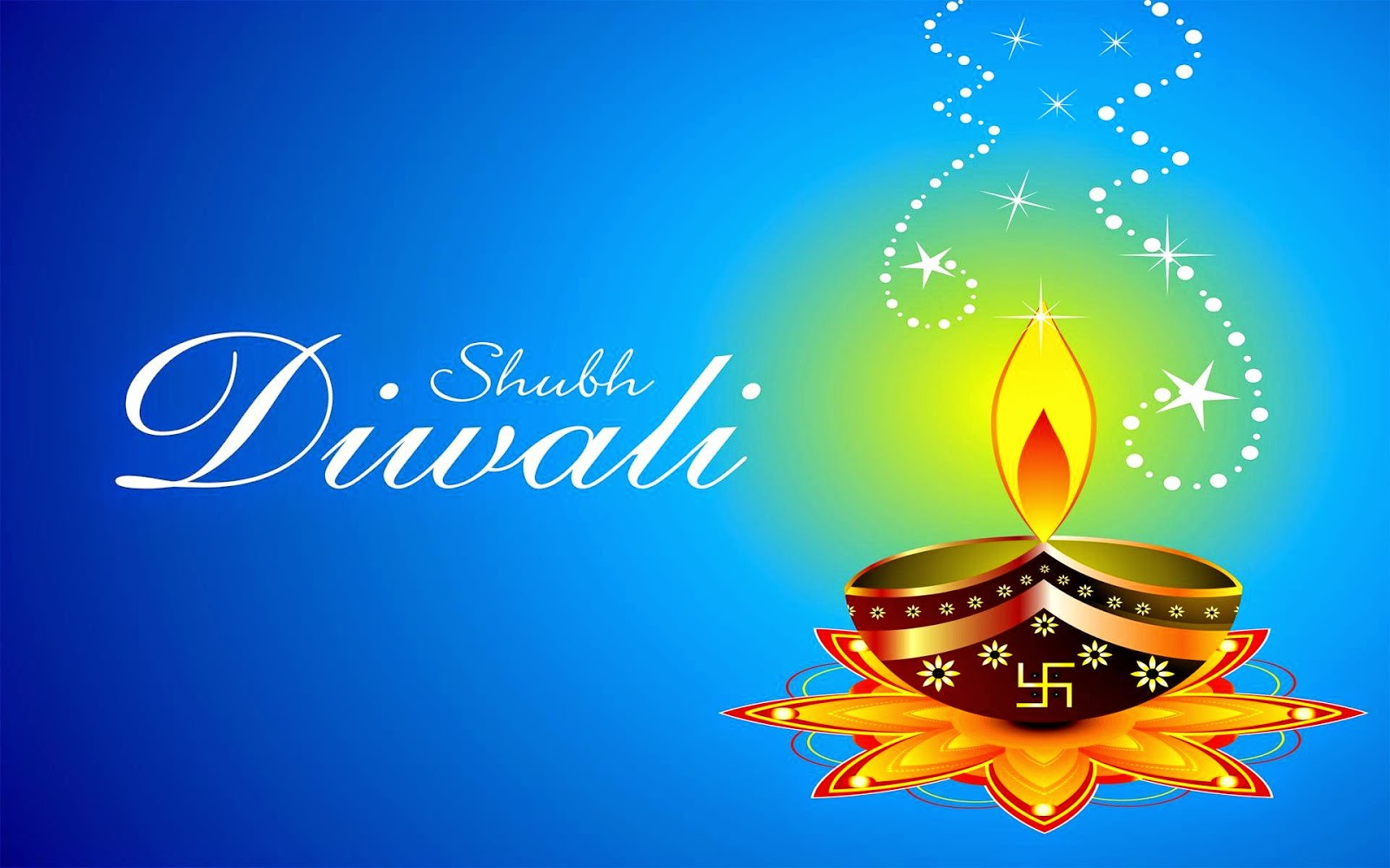 Happy Diwali And New Year Wallpapers: {New *} Happy Diwali 2014 Wishing Images, Greetings Cards