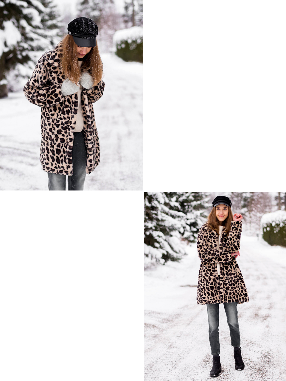 fashion-blogger-snow-outfit