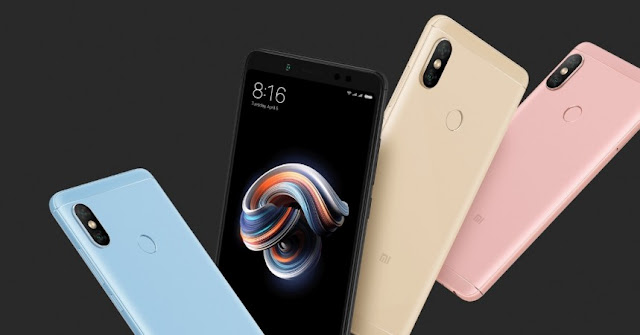 15 Great Top 10 Upcoming Smartphones In August 2018 Ideas That You Can Share With Your Friends