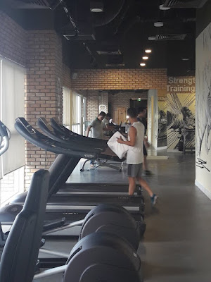 loa soundking fp205t phong gym