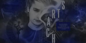 http://strach-fanfiction.blogspot.com/