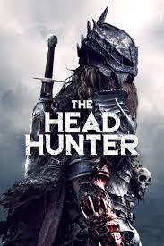 Entrevista a Kevin Stewart, o produtor de The Head Hunter