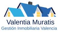 Valentia Muratis