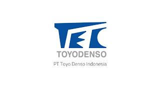 PT Toyo Denso Indonesia