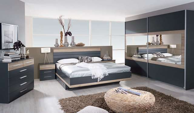 top chambre mroco chambre coucher marocain. Black Bedroom Furniture Sets. Home Design Ideas