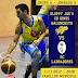 1ª Nacional: Previa jornada 6: Sloppy Joe´s CD Gines B. Vs RC Labradores