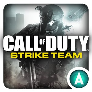 تحميل لعبة Call of Duty للاندرويد برابط مباشر