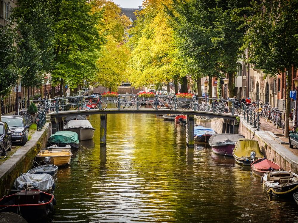 kolayyolculuk-amsterdam