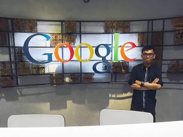 Mahasiswa UIN Alauddin Berhasil Ciptakan Aplikasi SMS Bahasa Lontara di Android