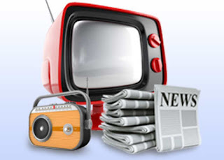media_press_tv_radio_rumor_delusions