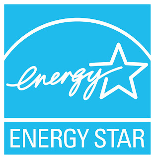 Earth Ac And Heat 3703 Spring Stuebner Rd Ste A Tx 77389 Phone 281 355 0430 Website Http Earthac Email Address