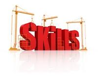 Pengertian Metode Apprenticeship