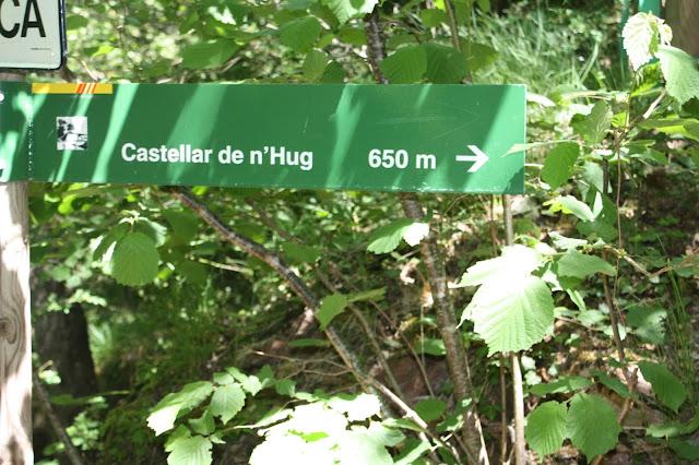 castellar-de-n'hug