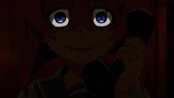 Higurashi no Naku Koro ni Sotsu Episode 3