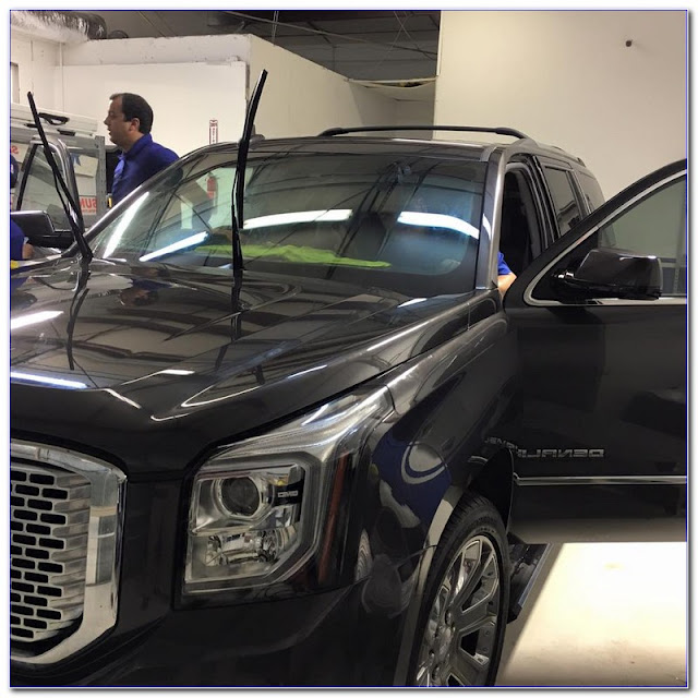 DC WINDOW TINTING Prices Cheap