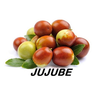 jujube-or-berry-
