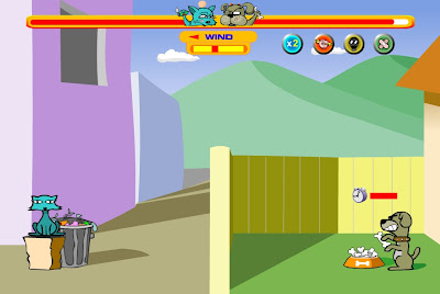 http://cirebon-cyber4rt.blogspot.com/2012/08/download-game-flash-dog-vs-cat-portable.html