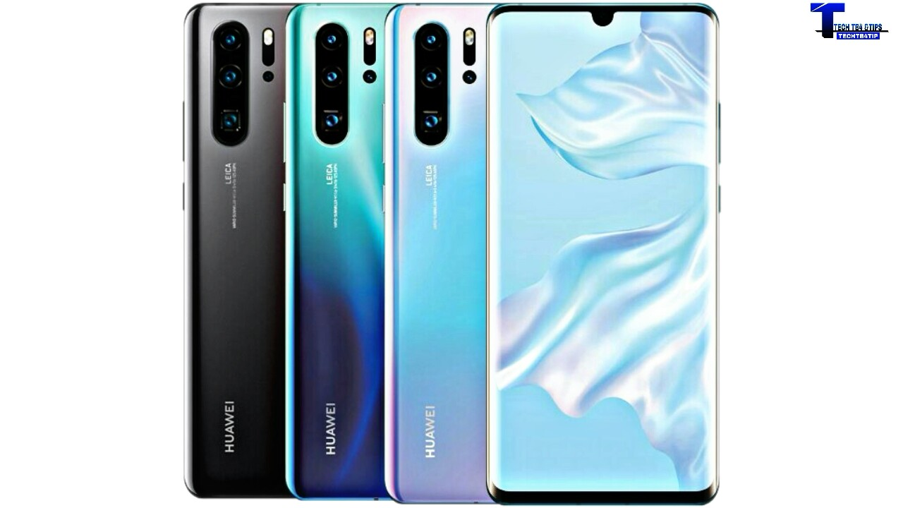 Huawei P30 Pro Price In Pakistan Full Review Specifications