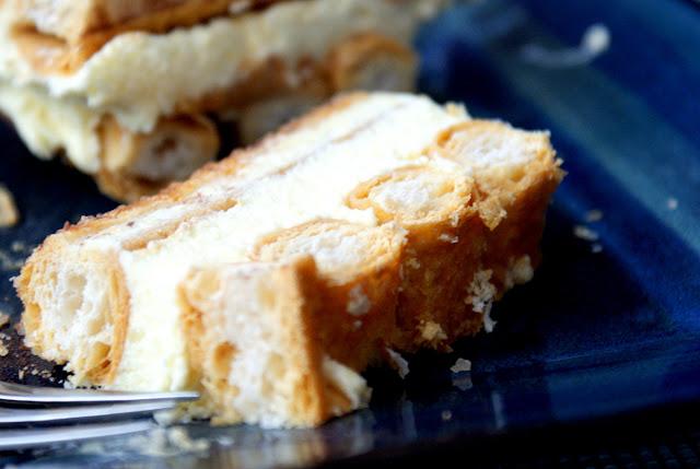 Produkty cukiernicze brześć, słomka ptysiowa,groszek ptysiowy,Brześć,paluszki francuskie,ciasto francuskie,łatwe ciasto bez pieczenia,ciasto z kremem bez pieczenia,