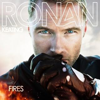 Ronan Keating-Fires