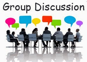 Group Discussion (GD) topics for SSB