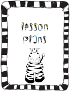 Learn With ME!: 50th item in TpT-Back to School