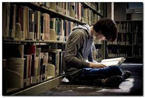 dialog bahasa arab tentang hobi membaca dan menulis