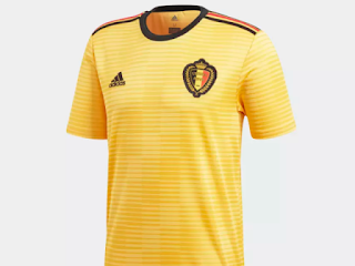 Belgium-Away-Kit