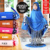 Jual Grosir Mukena Butik Motif Murah Cantik dan Anggun Model Terbaru