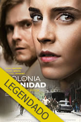 Colonia – Legendado