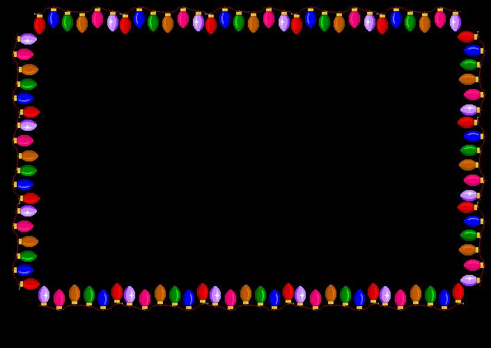 Gifs im genes de luces de navidad - Luces para navidad ...